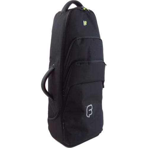 Fusion-Bags UW-03-BK Tenor Sax Gig Bag