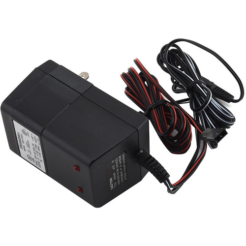 Futaba HBC-3B Wall Charger for HT5F1800B Battery