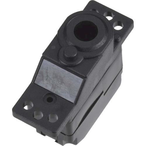 Futaba FCS-3117 Case Set S3117 S3157