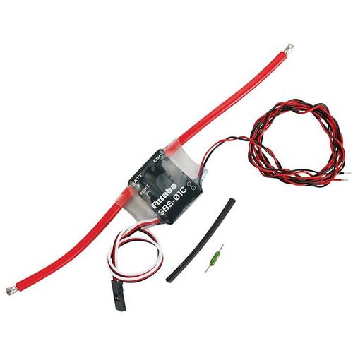 Futaba SBS-01C Current Sensor Wire