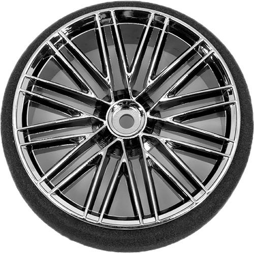 Futaba 7PX Wheel (Large)