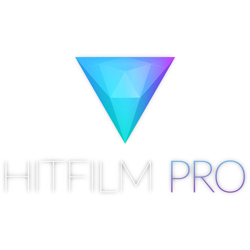FXHOME HitFilm Pro 2017 (Download)