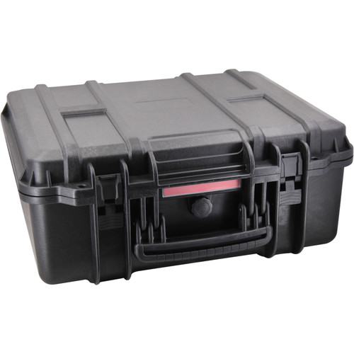 Fxlion Portable Case for Skypower