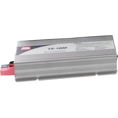 Fxlion TS-1000 Inverter