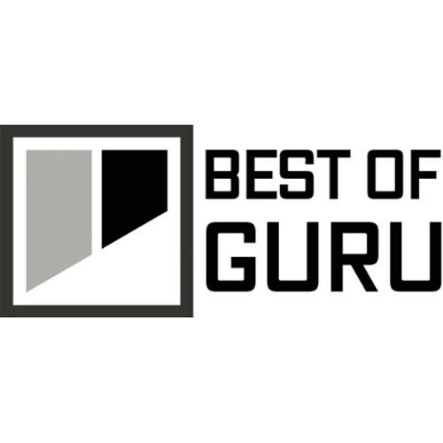 FXpansion Geist Expander: Best of GURU - Sample Library (Download)
