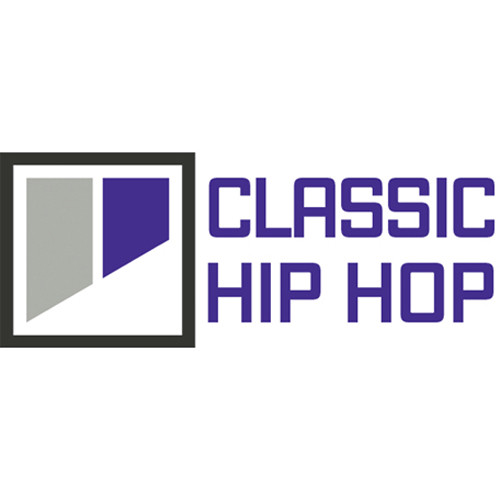 FXpansion Geist Expander: Classic Hip Hop - Sample Library (Download)
