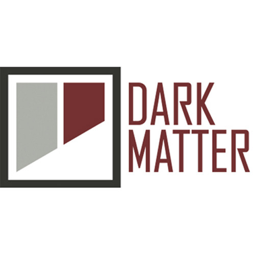 FXpansion Geist Expander: Dark Matter - Sample Library (Download)