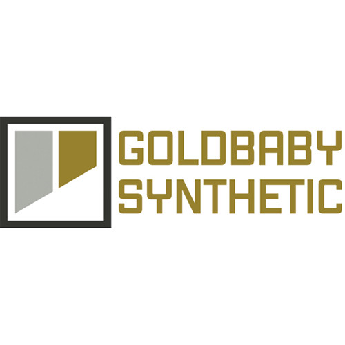 FXpansion Geist Expander: Goldbaby Synthetic - Sample Library (Download)