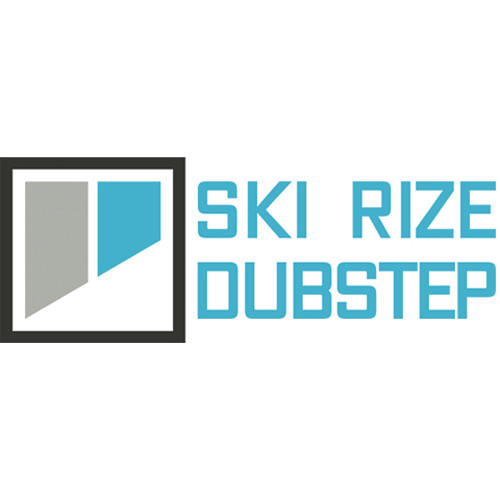 FXpansion Geist Expander: Ski Rize Dubstep - Sample Library (Download)