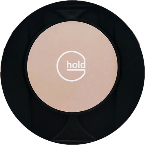 G-Hold Universal Tablet Holder with VELCRO Brand Base (Rose Gold)