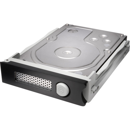 G-Technology 8TB G-Speed eS Module Internal Enterprise Hard Drive