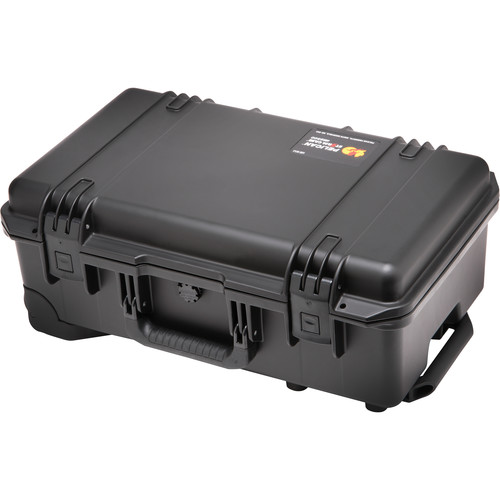 G-Technology G-SPEED Shuttle XL iM2500 Protective Case (Spare-Drive Module)