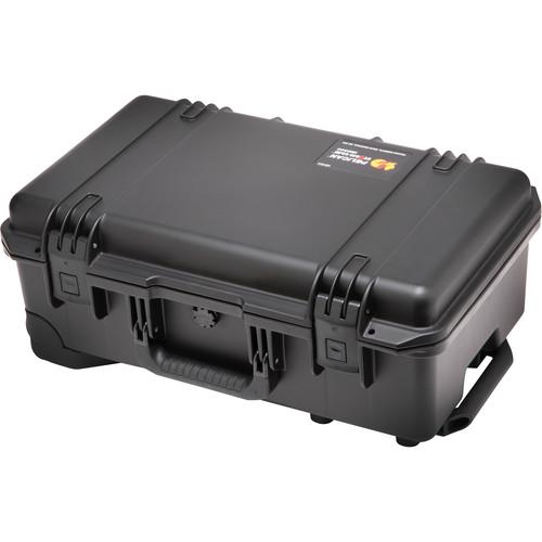 G-Technology G-SPEED Shuttle XL iM2500 Protective Case (Evolution-Series Module)