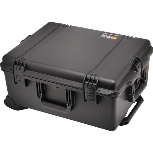 G-Technology G-SPEED Shuttle XL iM2720 Protective Case (Spare Drive Module)