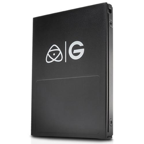 G-Technology Atomos Master Caddy HD (1TB)