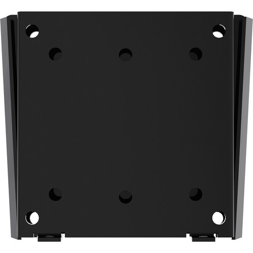 """Gabor Fixed Wall Mount for 13-27"""" Flat Panel Screens"""
