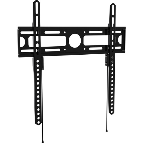 "Gabor Fixed Wall Mount for 27-42"" Flat Panel Screens"