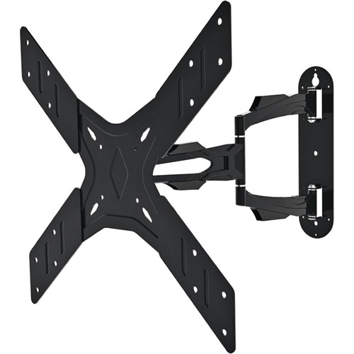 "Gabor Full Swing Wall Mount for 27-42"" Flat Panel Screens"