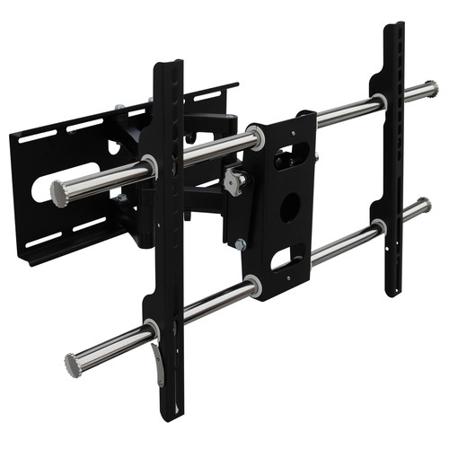 """Gabor Full-Swing Wall Mount for 37-60"""" Flat-Panel Displays"""