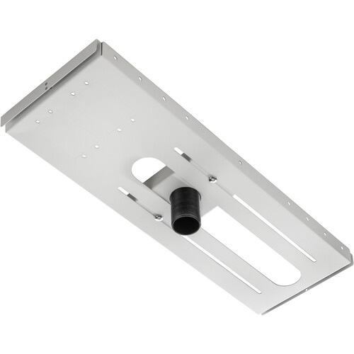 Gabor Suspended Ceiling Mounting Plate