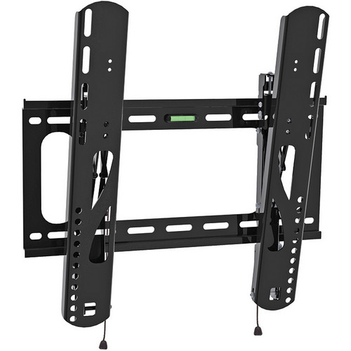 """Gabor Tilting Wall Mount for 27-42"""" Flat Panel Screens"""