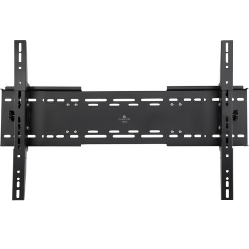 "Gabor Tilting Wall Mount for 37-71"" Flat Panel Screens"