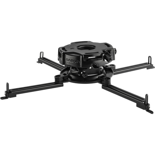 Gabor UPMP-1000 Universal Projector Ceiling Mount