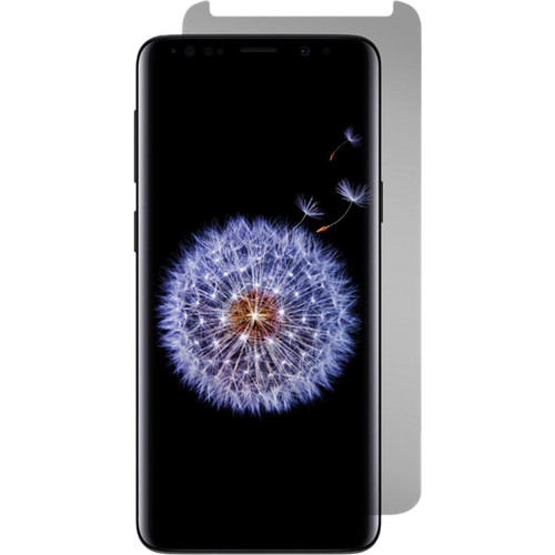 Gadget Guard Clear Film Screen Protector for the Samsung Galaxy S9+