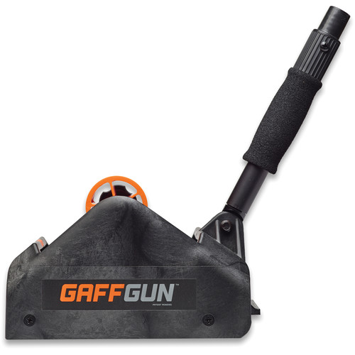 GaffGun Floor Tape Dispenser