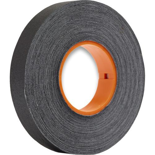"GaffGun GT Pro Gaffer's Tape Roll (1"" x 55 yd, Black)"