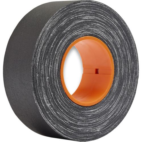 "GaffGun GT Pro Gaffer's Tape Roll (2"" x 55 yd, Black)"