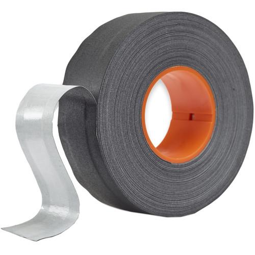 "GaffGun GT Pro DryChannel Gaff Tape (2"" x 55 yd, Black)"