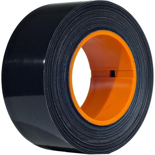 "GaffGun GT Dance Viny Floor Tape (2"", Black)"