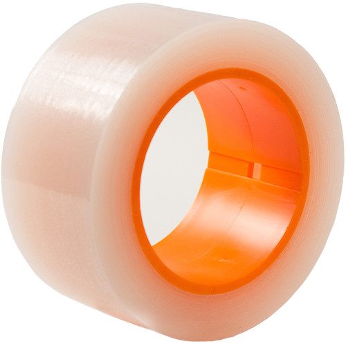 "GaffGun GT Dance Viny Floor Tape (2"", Clear)"