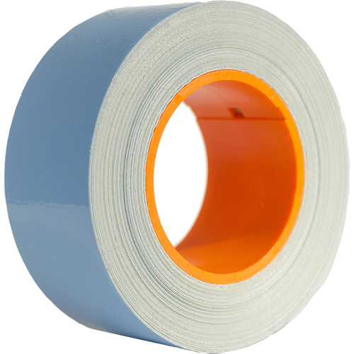 "GaffGun GT Pro Double-Sided Gaffer 2"" Tape Roll"