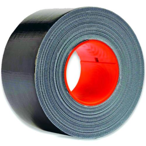 "GaffGun GT Duct 300 Duct Tape (3"" x 50 yd, Black, 16-Pack)"