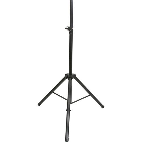 Galaxy Audio SST-35 Tripod Speaker Stand