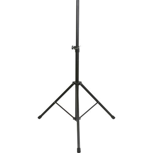 Galaxy Audio SST-45 Tripod Speaker Stand