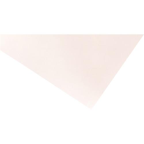 """GAM Heat Shield 99 (20 x 24"""" Sheet)"""