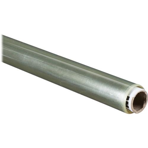 """GAM Heat Shield 99 (24"""" x 50' Roll)"""