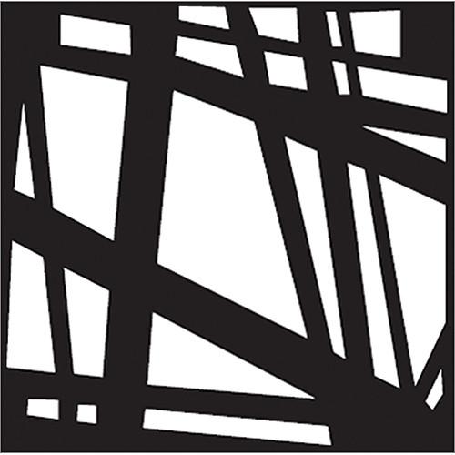 Gam Three Panel Construction Cookie Roll (4.0 x 12')