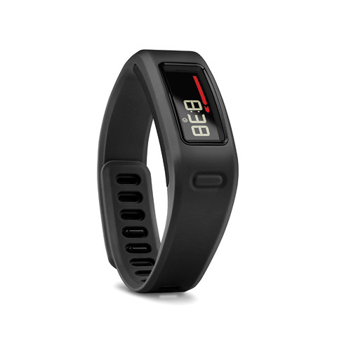 Garmin Vivofit Fitness Band (Black)