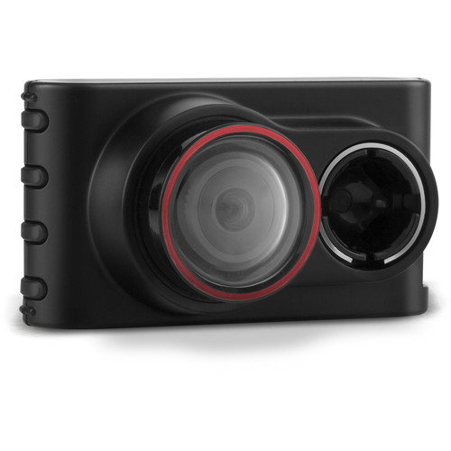 Garmin 1080p Dash Cam 30