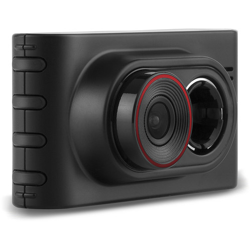 Garmin 1080p Dash Cam 35 with GPS