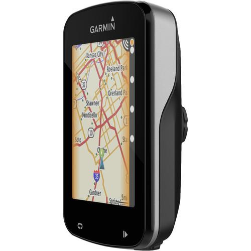 Garmin Edge 820 Bike GPS