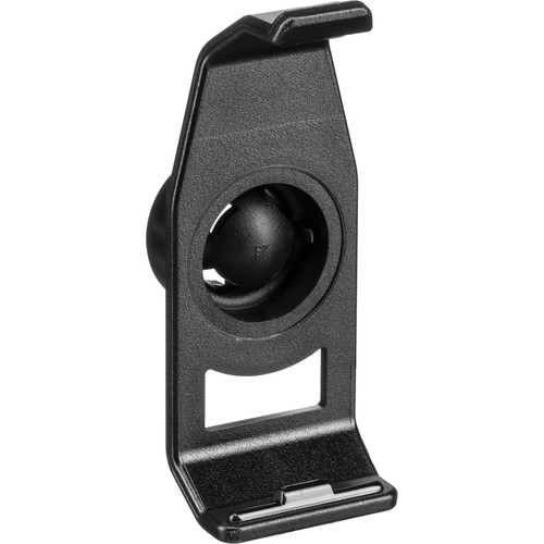 Garmin Bracket Mount for nüvi GPS Series