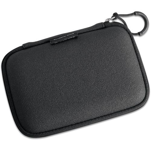 Garmin Zumo 395LM Carrying Case