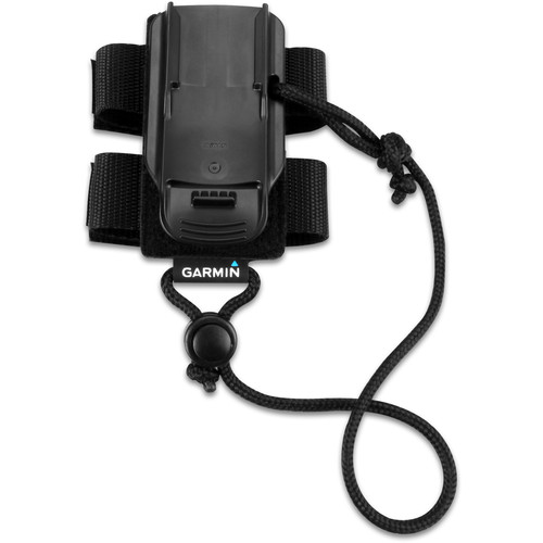 Garmin Backpack Tether for Select Handheld GPS Devices
