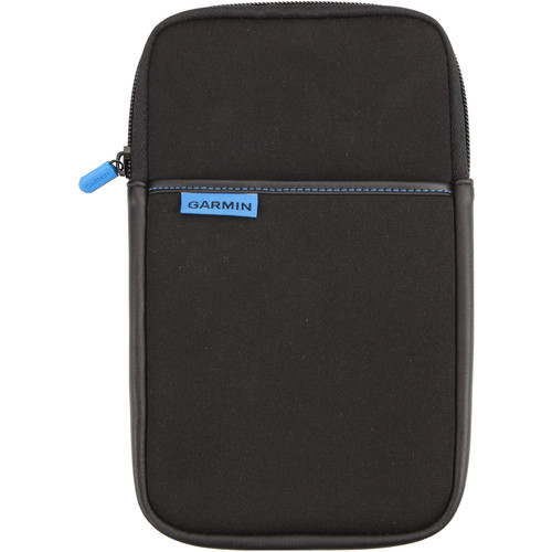 """Garmin Universal Carrying Case (7"""" Devices)"""