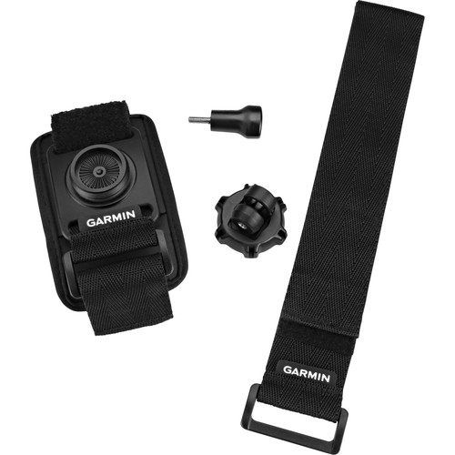 Garmin Wrist Strap for VIRB Action Camera